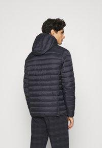 Blend - OUTERWEAR - Light jacket - dark navy - 2