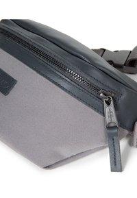 Eastpak - Bum bag - grey - 6
