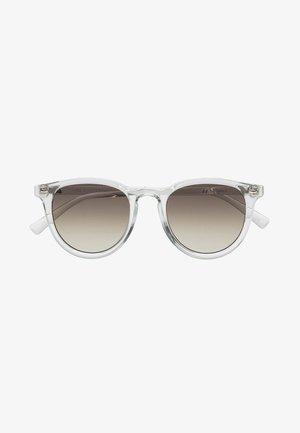 FIRE STARTER [W] - Sunglasses - grey