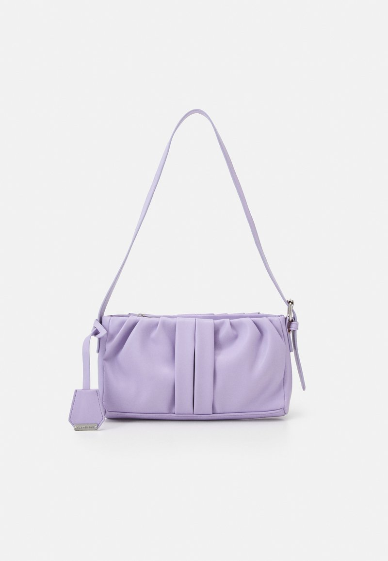 Glamorous - Handbag - as is lilac