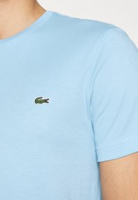 Lacoste - T-shirt basic - panorama - 5