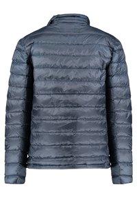 GANT - Down jacket - marine - 1