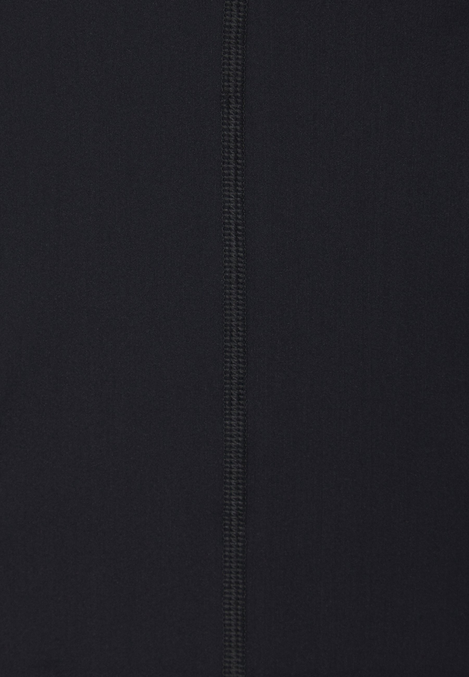 Purchase Cheap Women's Clothing Filippa K PERFORMANCE BODY Leotard black ibEVN294C