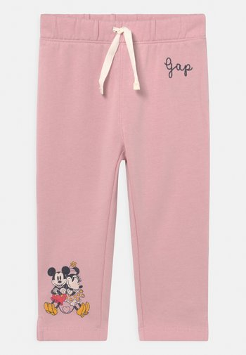Trousers - minnie mouse