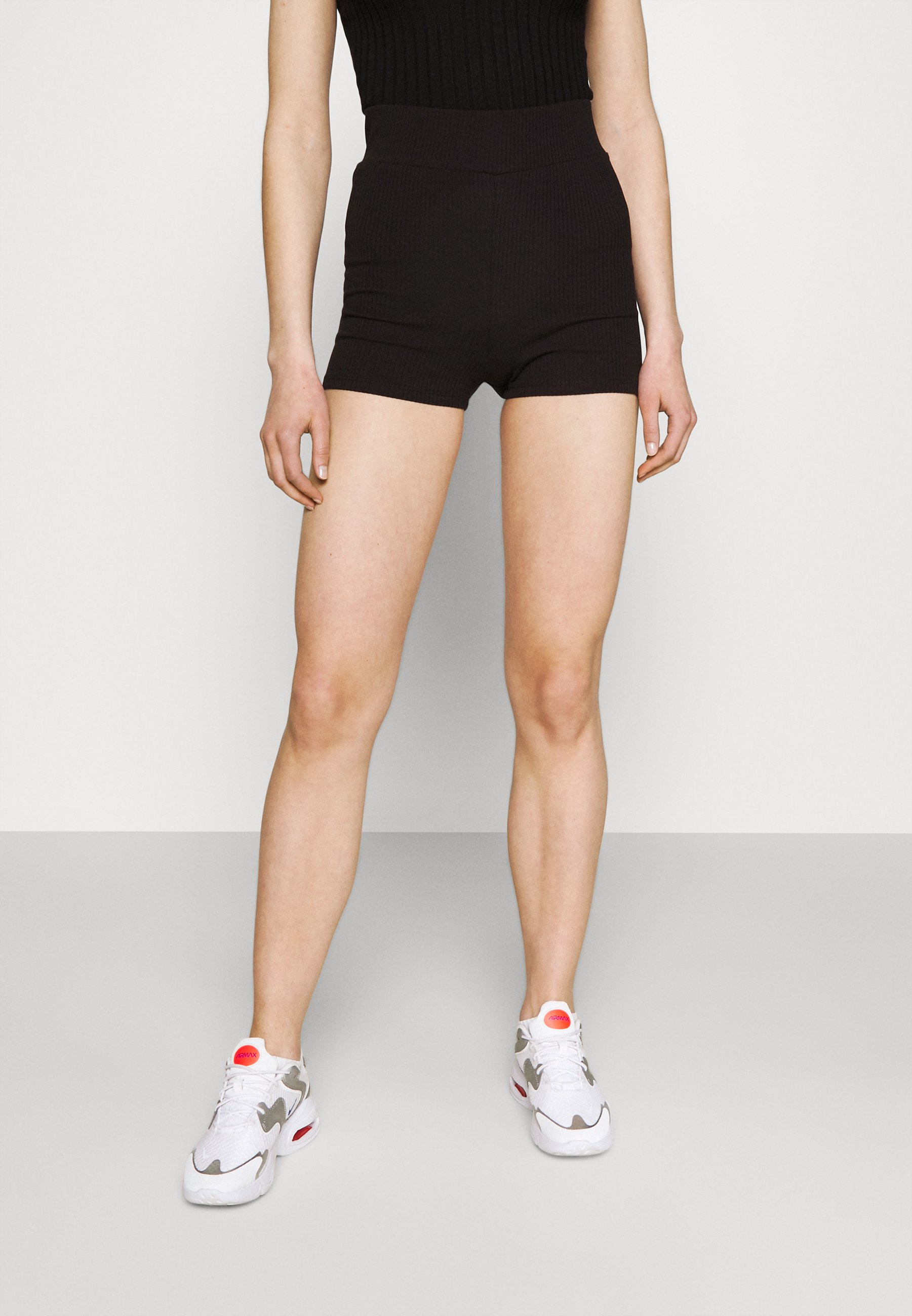 Women KLARA HOTPANTS - Shorts