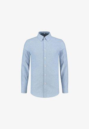 BODA - Overhemd - light blue