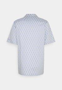 adidas Originals - MONOGRAM - Shirt - multicolor - 1