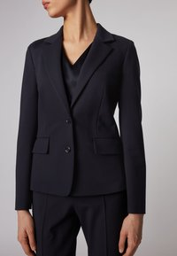 BOSS - JOLISE - Blazer - open blue - 3