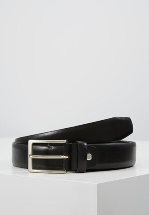 BELT - Cintura - nero