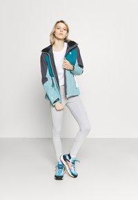 Dare 2B - CHECKPOINT - Hardshell jacket - multi coloured - 1