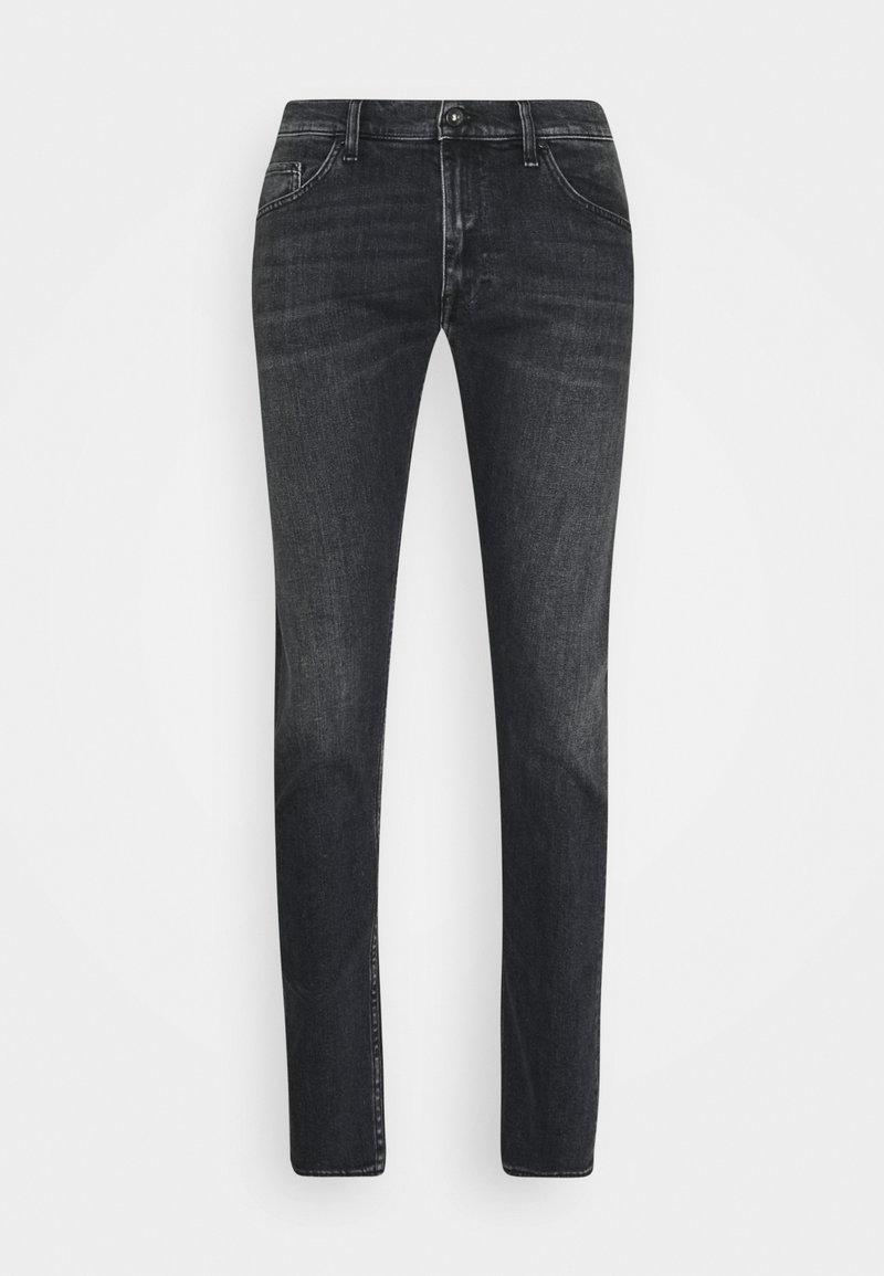 Tiger of Sweden Jeans - PISTOLERO - Jeans straight leg - bellman