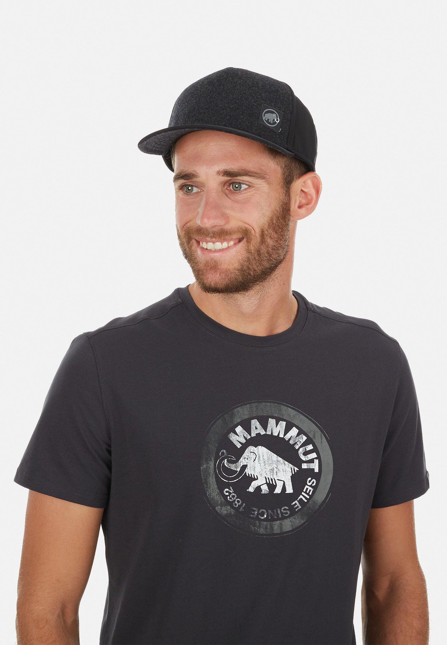 Uomo ALNASCA  - Cappellino