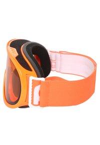 POC - Sports glasses - zink organge - 1
