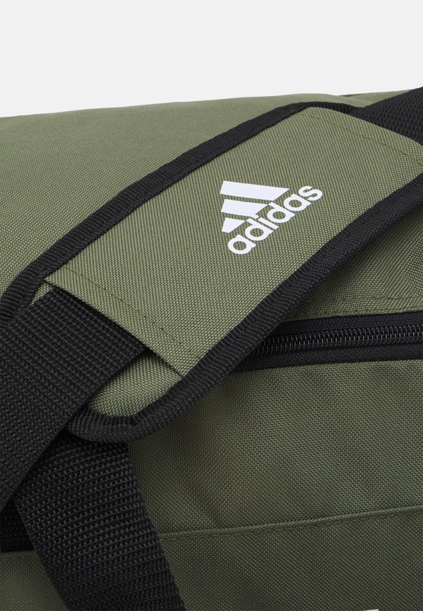 Women LINEAR DUFFEL S UNISEX - Sports bag
