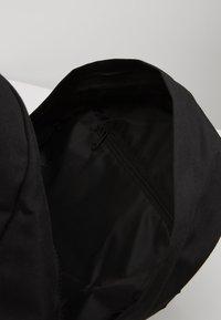 Ellesse - JANIC BACKPACK SET UNISEX - Rucksack - black - 3