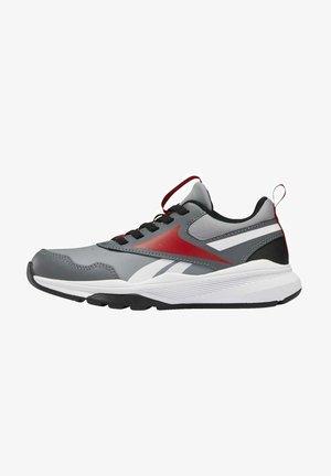 XT SPRINTER 2.0 ALTERNATE ENERGY DRIVERS RUNNING - Sneakers basse - grey