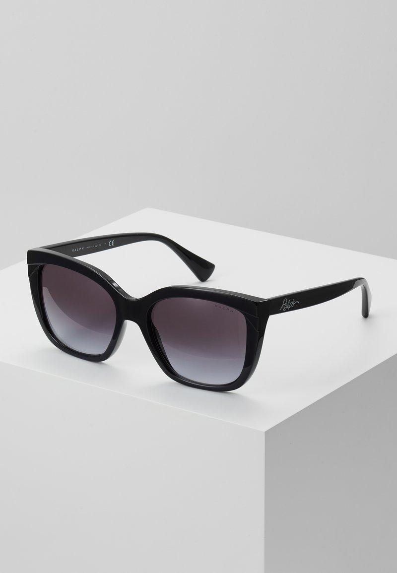 RALPH Ralph Lauren - Sunglasses - black