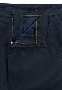 BOSS - Pantalon classique - dark blue - 5