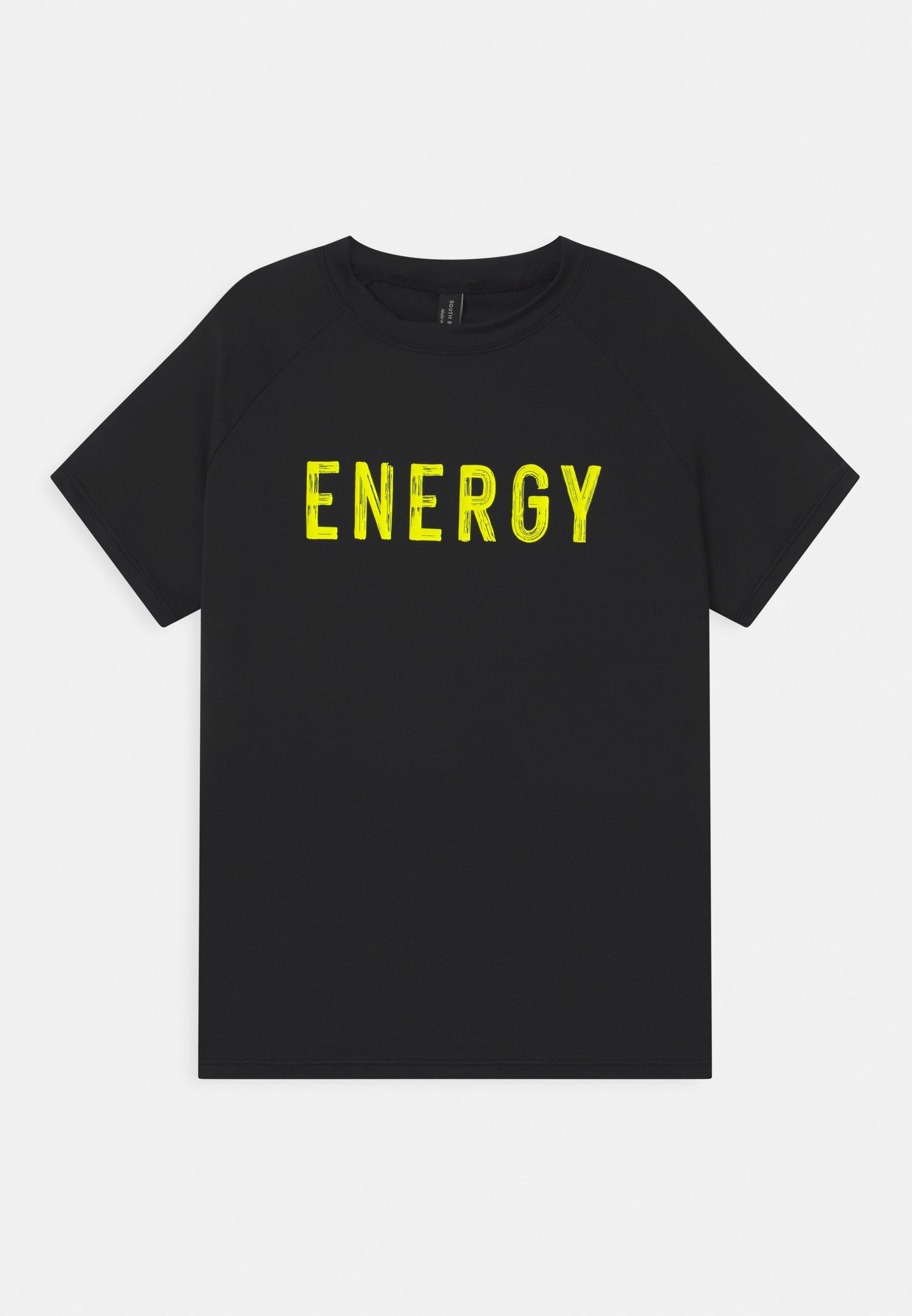 Kids ACTIVE UNISEX - Print T-shirt