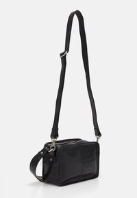Núnoo - ELLIE - Handbag - black - 1