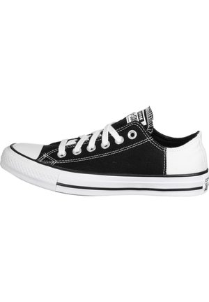 CHUCK TAYLOR ALL STAR - Baskets basses - white/black/white