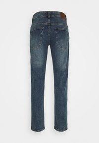 Redefined Rebel - CHICAGO - Slim fit jeans - vintage denim - 7