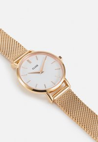 Cluse - BOHO CHIC - Watch - rose gold-coloured - 3