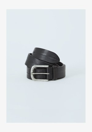 OCTAVIO  - Belt - black
