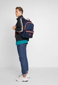 adidas Originals - BACKPACK - Sac à dos - nindig - 1