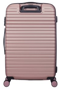 American Tourister - AERO RACER - Luggage - rose pink - 1