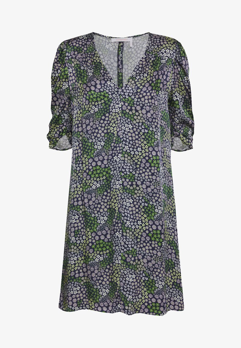 See by Chloé - Day dress - multicolor