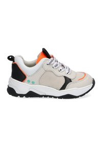 Bunnies - CHARLY CHUNKY - Trainers - brown - 5
