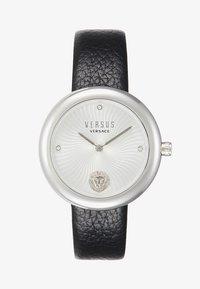 Versus Versace - LEA WOMEN - Hodinky - black - 1