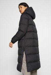 Marc O'Polo - Down coat - black - 3