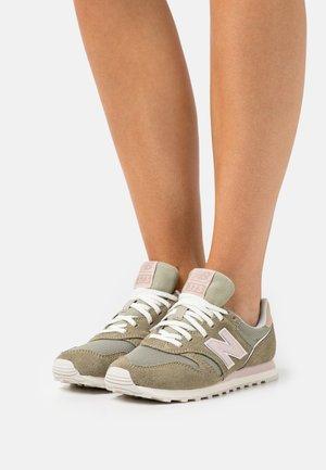 WL373 - Sneakers - beige