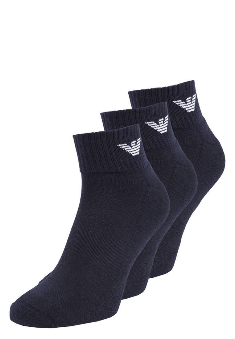Herren 3 PACK - Socken