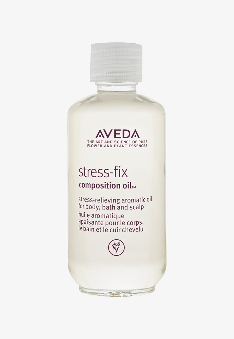 Aveda - STRESS-FIX COMPOSITION OIL™ - Body oil - -
