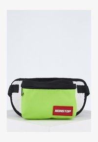 DeFacto - Bum bag - green - 0