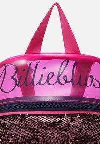 Billieblush - Tagesrucksack - rose peps - 4