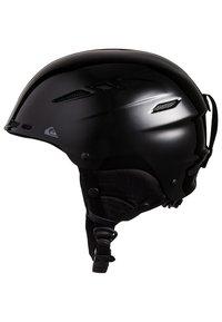 Quiksilver - MOTION RENTAL - Helmet - black - 1