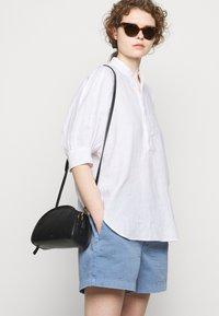 Polo Ralph Lauren - Blouse - white - 5