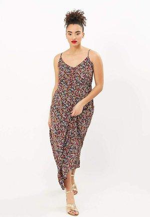 Maxi dress - imp fleuri