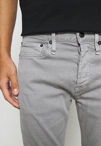 Denham - BOLT - Slim fit jeans - griffin grey - 3