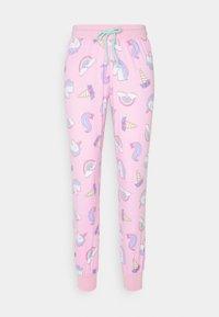 Chelsea Peers - Pijama - pink - 3