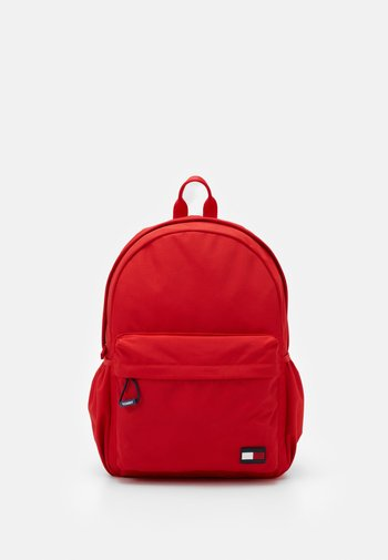 KIDS CORE BACKPACK
