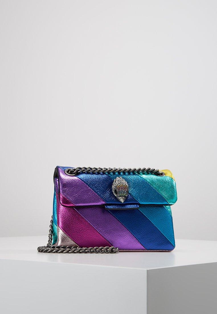 Women MINI KENSINGTON S BAG - Across body bag