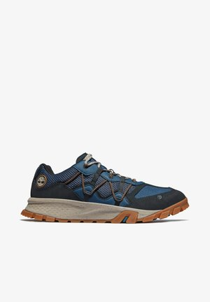 GARRISON  - Trainers - majolica blue