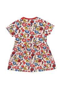 Boboli - Day dress - print - 1