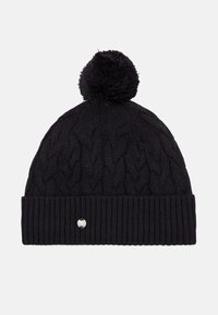 Daily Sports - ALONDRA HAT - Beanie - navy - 1