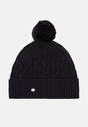 ALONDRA HAT - Beanie - navy